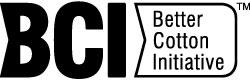 BCI-Logo-white2